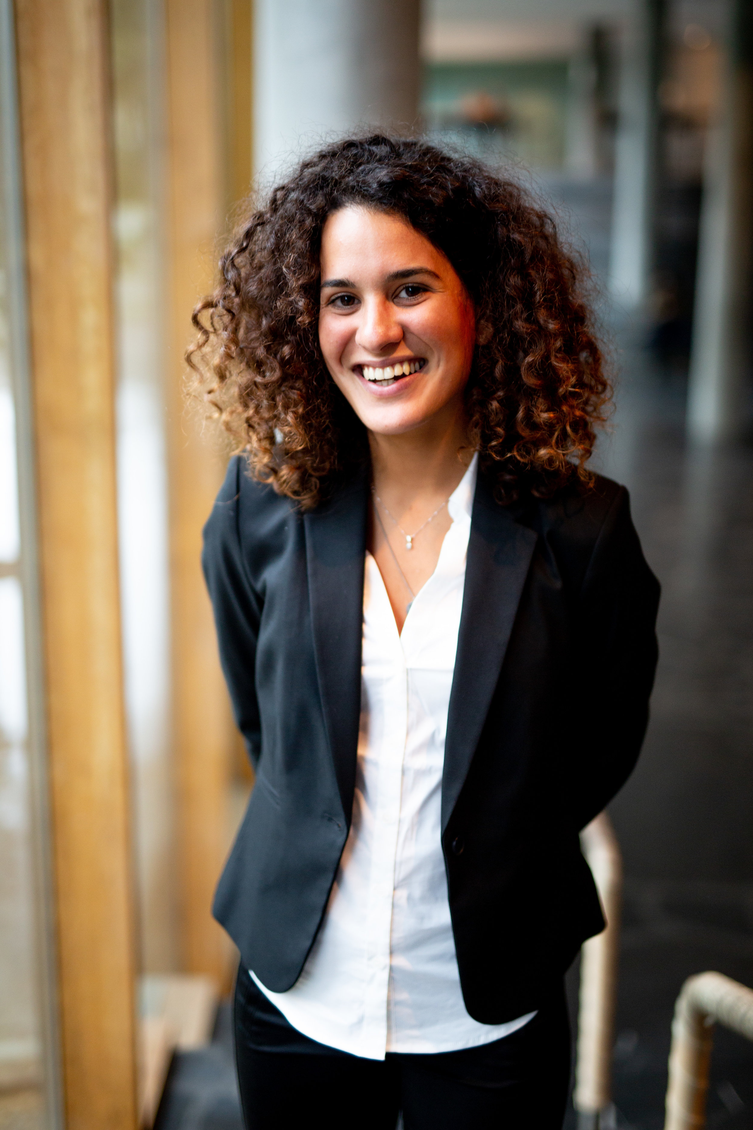 Yas - Marketing  Yasemin.yavari@casecompetition.com