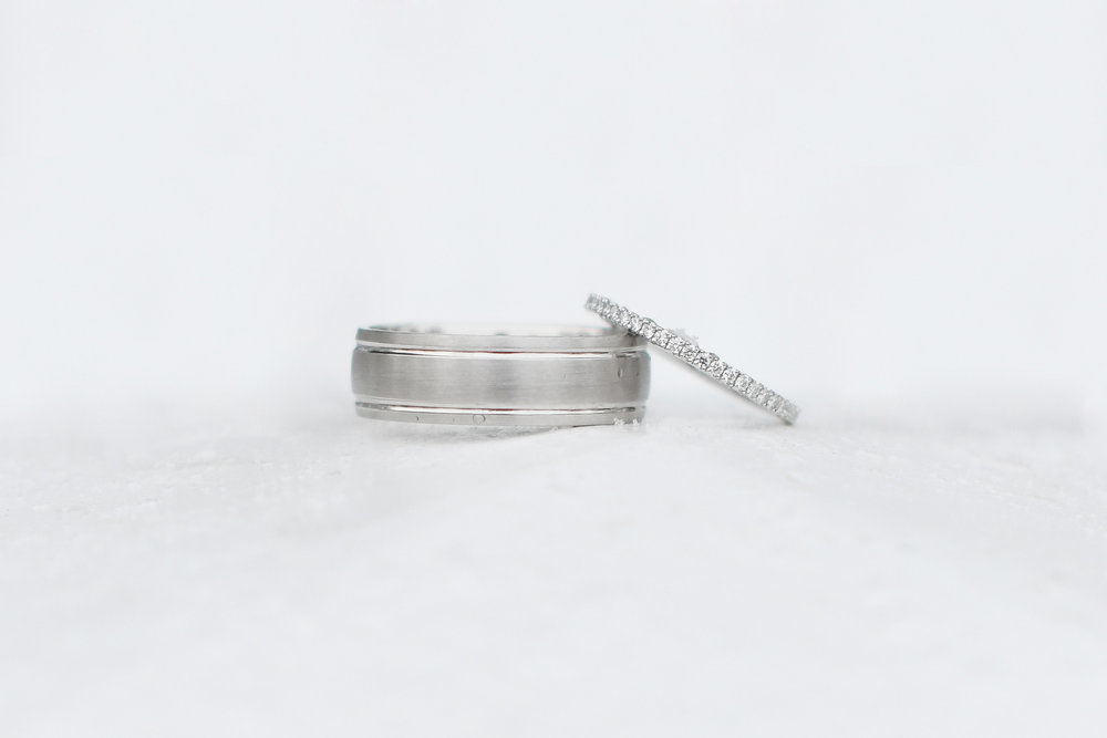 cfc51-bixlerwedding-rings3.jpg