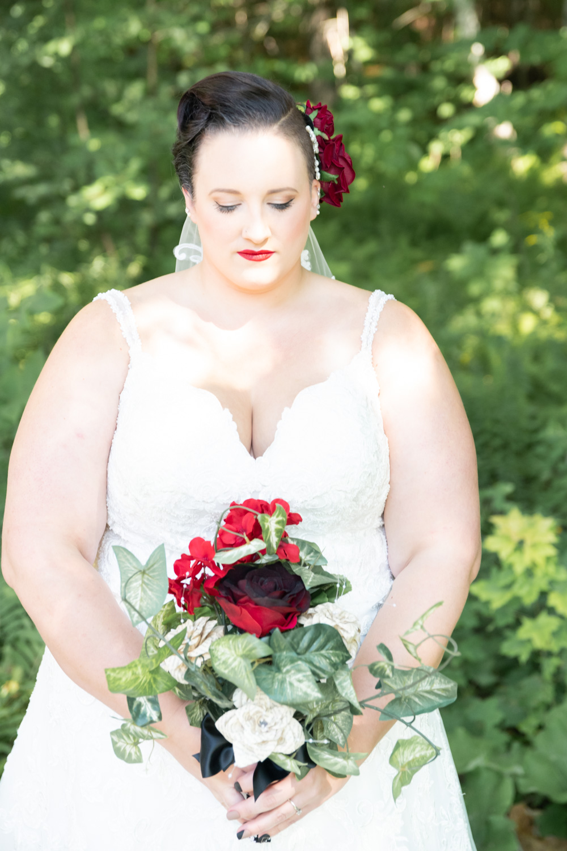 averylovelywedding-9789.jpg
