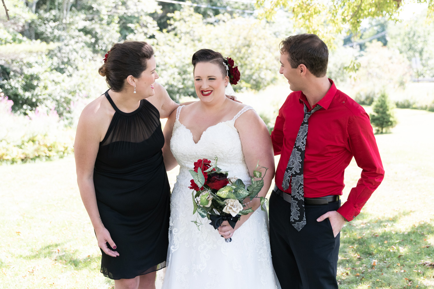 averylovelywedding-9964.jpg