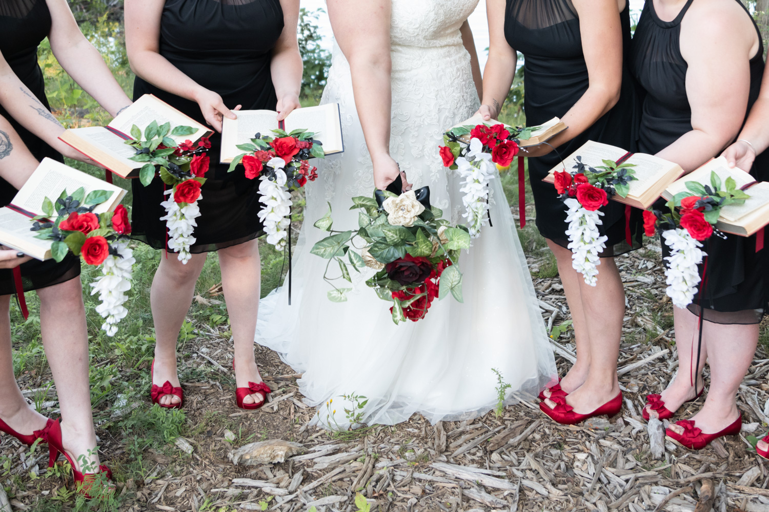averylovelywedding-1063.jpg