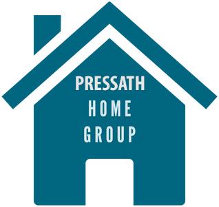 !!!!HomeGroup (Pressath).jpg