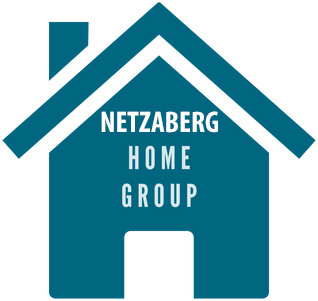 !!!!HomeGroup (Netzaberg).jpg