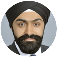 Savneet Singh   Co-Founder  GBI and Partner Tera Holding   LinkedIn