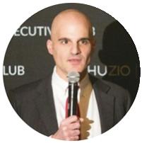 Mark Gerson   Co-Founder  Gerson Lehrman Group   LinkedIn