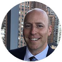 Paul Appelbaum   Co-Founder  Seamless (GRUB)   LinkedIn