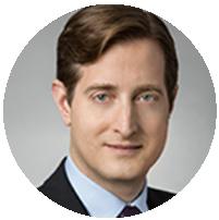 Alex Goor   Former CEO  Instinet   LinkedIn