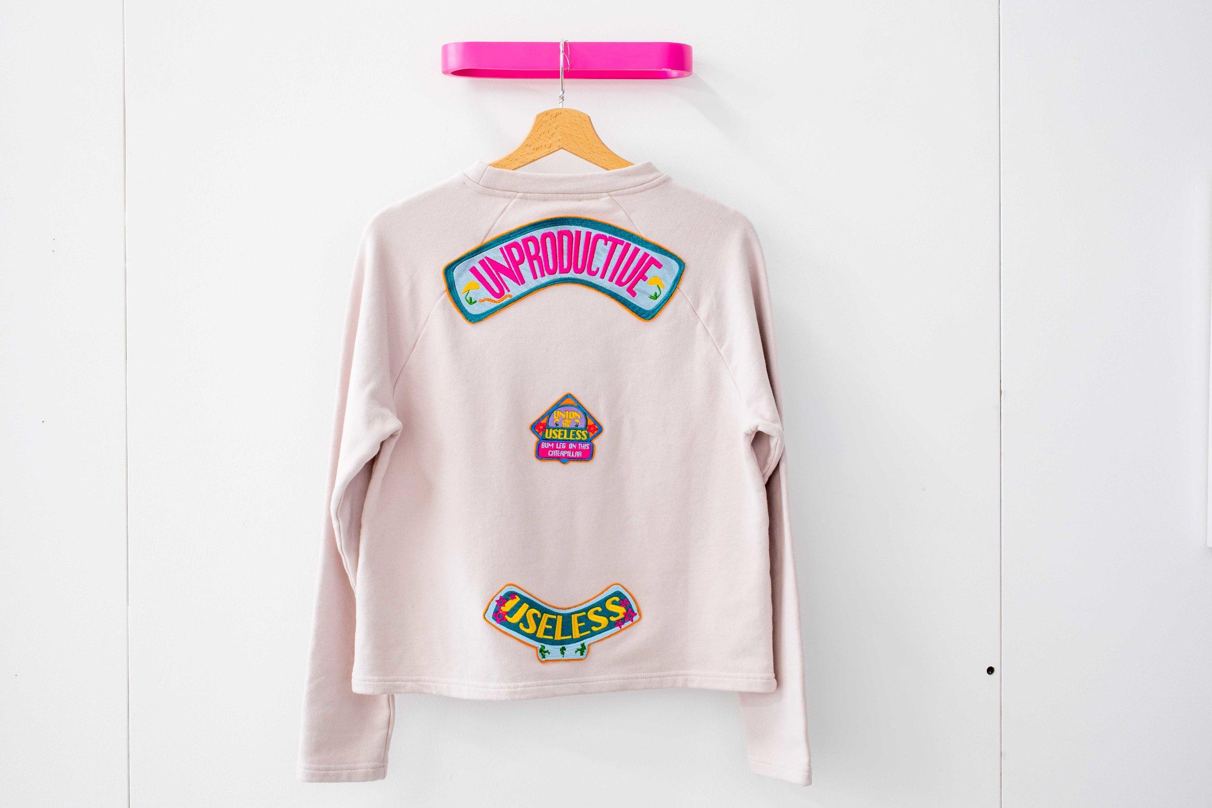 unproductive_sweatshirt.jpg