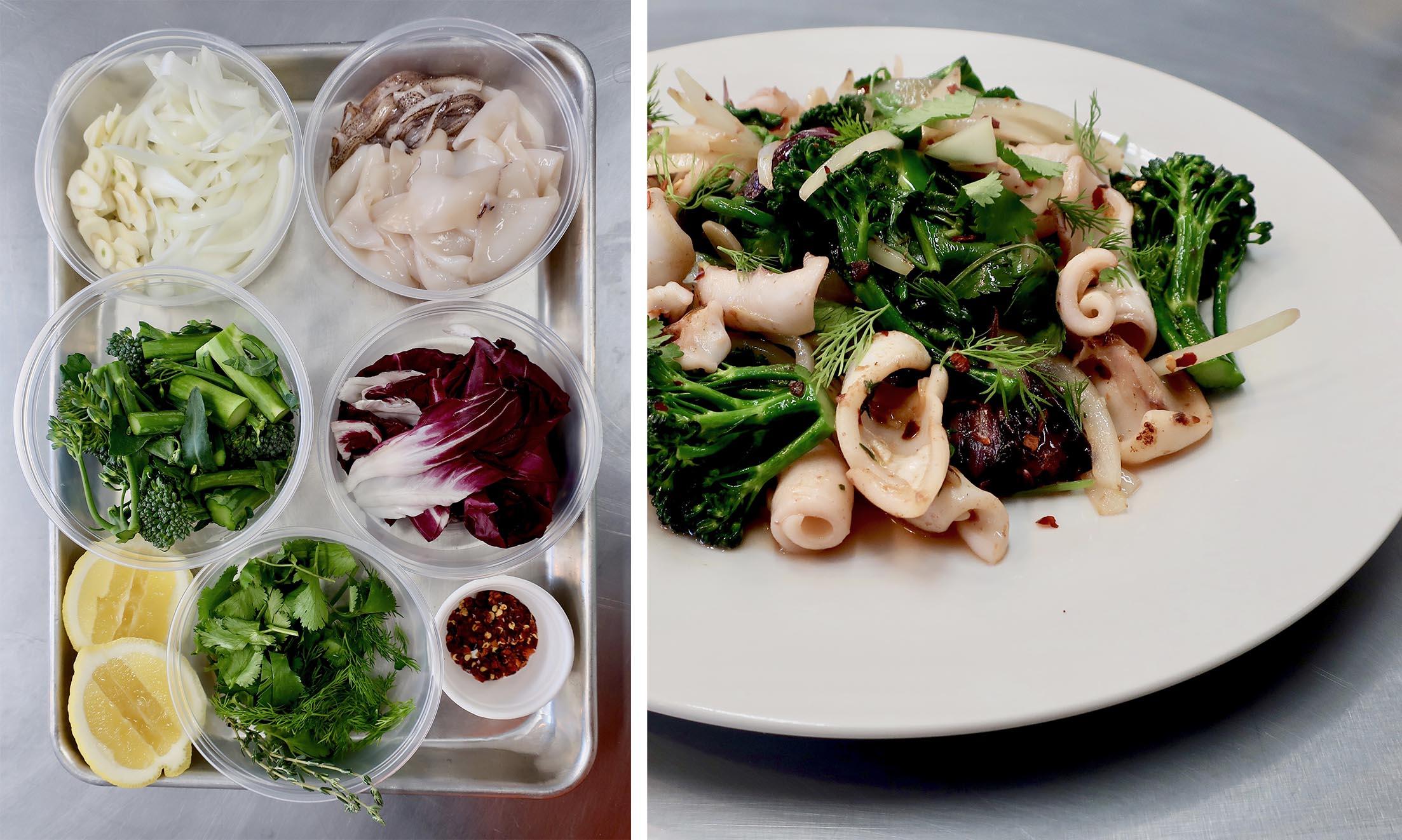 warm squid salad.jpg