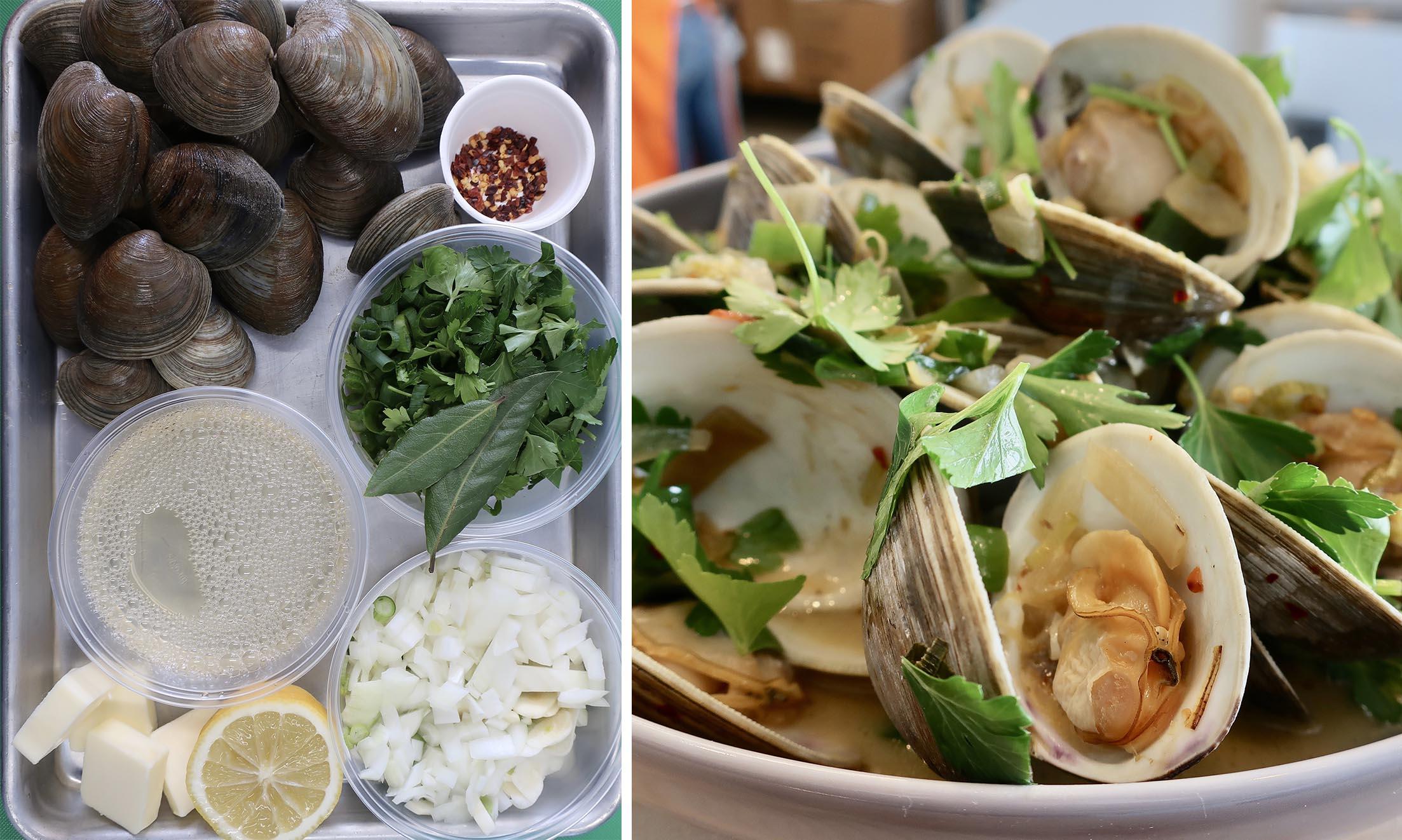 steamed clams.jpg
