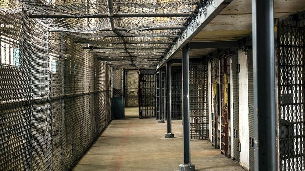 Allegan Escape Prison Escape.jpg