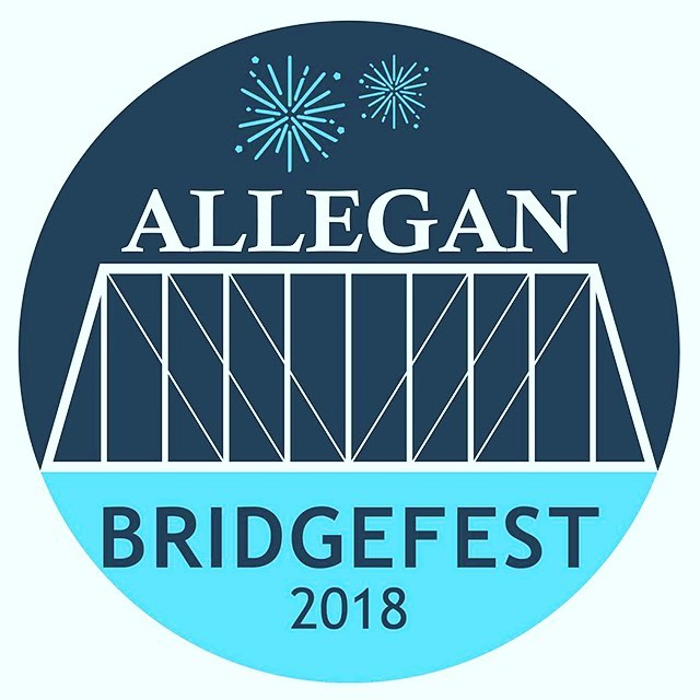 We are excited to announce our GRAND OPENING is scheduled for Thursday, June 28! Get ready for mysteries, puzzles and fun. Our shiny, new website is live and pre-bookings are now available.  This Saturday, we will be at Allegan's Bridgefest event - use code BRIDGEFEST when booking a social/open room experience and you will receive $3 off each person's booking.  Want to be among the first to try your luck at escaping? Book your adventure now at www.escapeallegan.com!  #escaperoom #allegan #adventure #familygoals #family #friends #grandopening #mystery #puzzle #escape #team #fun