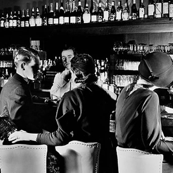 Our Speakeasy Saloon escape room is set in the time of Prohibition and Gangsters, back in the 1920s. This is a murder mystery, with plenty of twists and turns. Do you have a group of friends who you think could work together and figure out 'whodunit'? Tag them here!  #escapeallegan #escaperoom #allegan #friends #adventure #fun #mystery #speakeasy #speakeasybar #clues #nightout