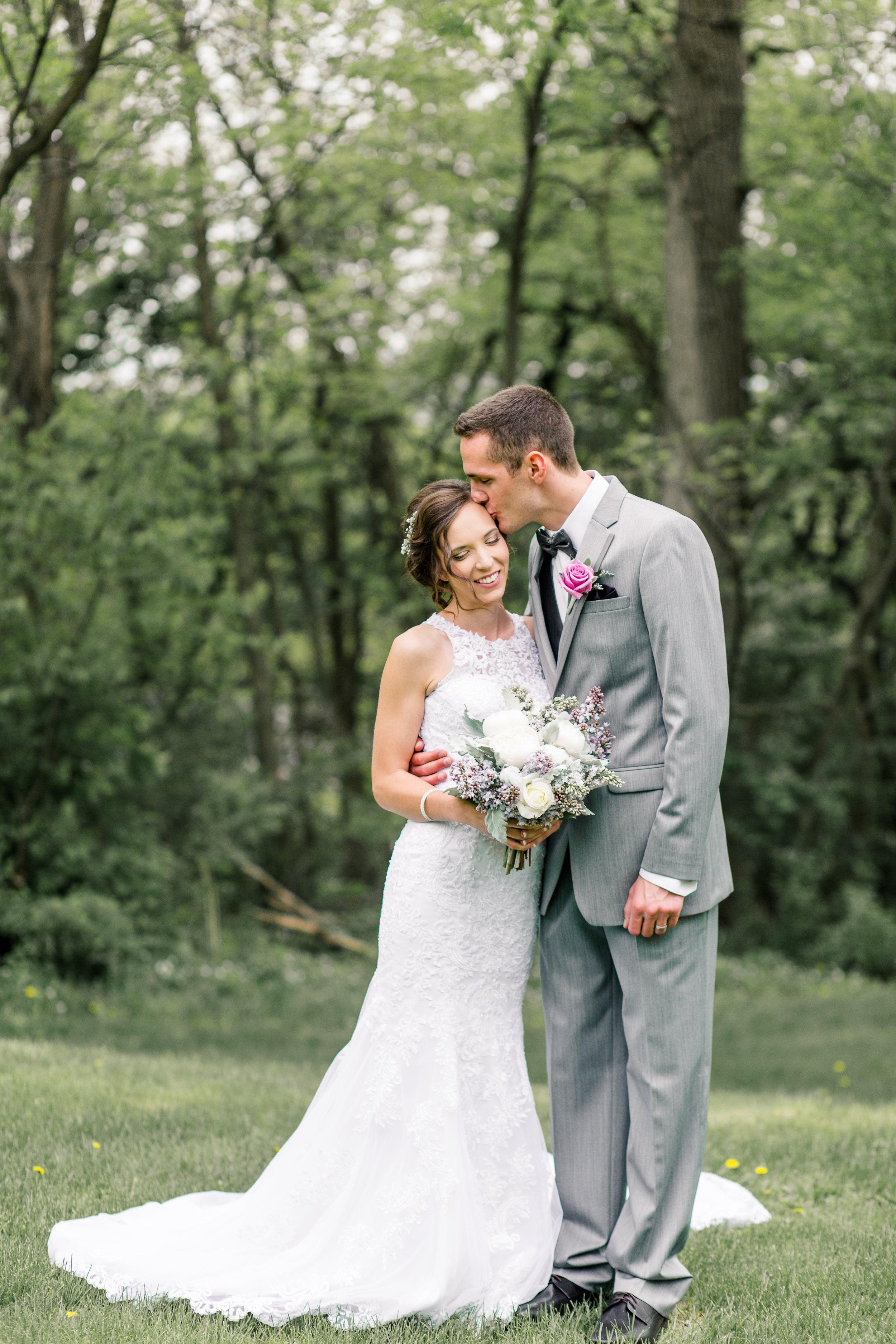 Kelsey & Tanner-39.jpg