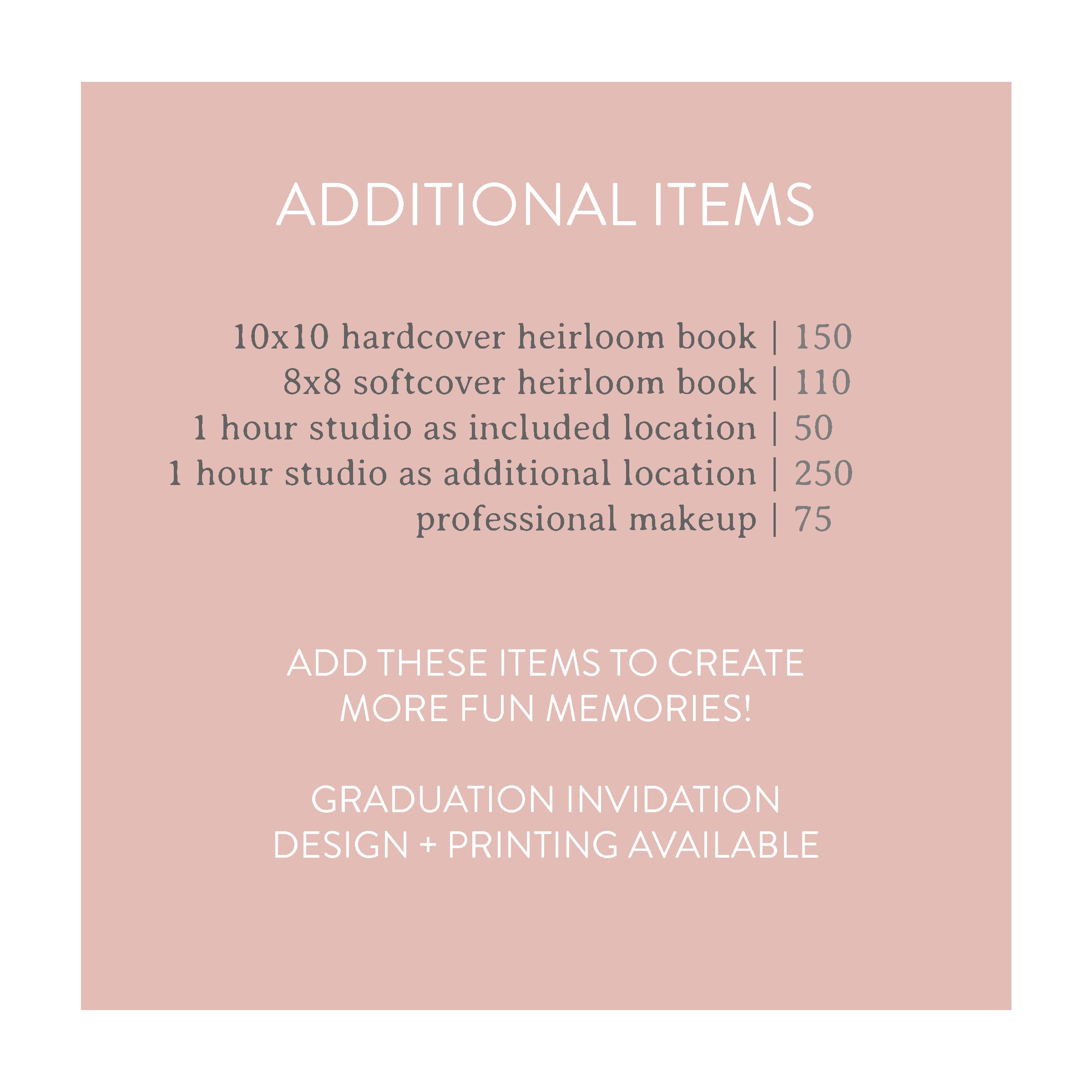 additional items 3.jpg