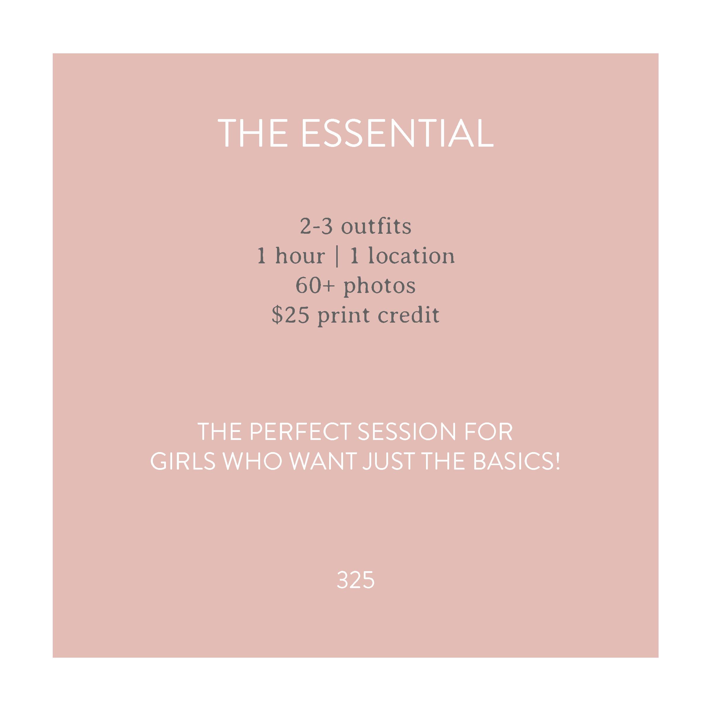 essential revised 4.jpg