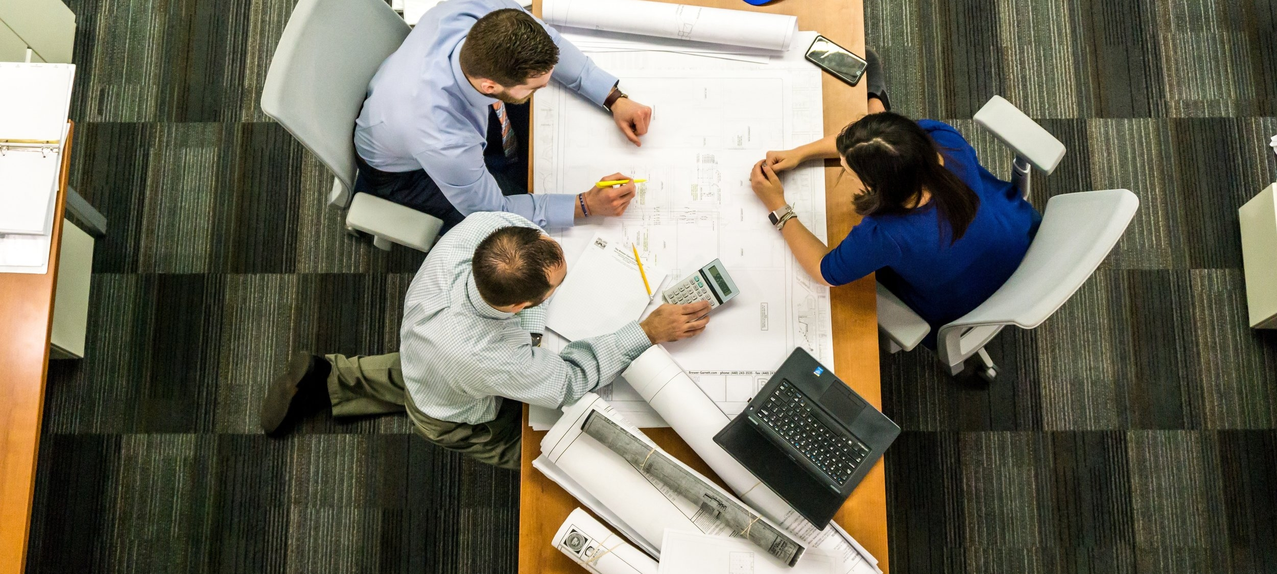 workplace-strategy-architect-blueprint-416405.jpg