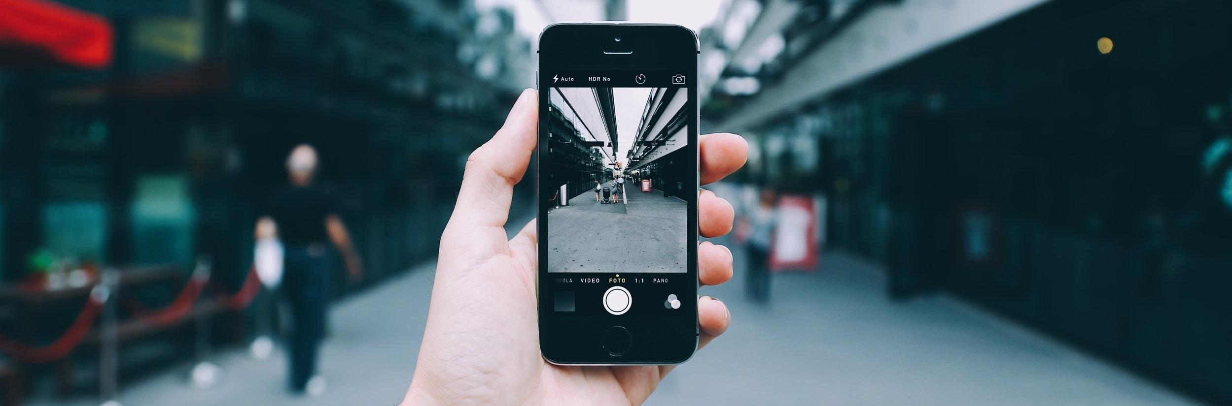 story-snaps.jpg