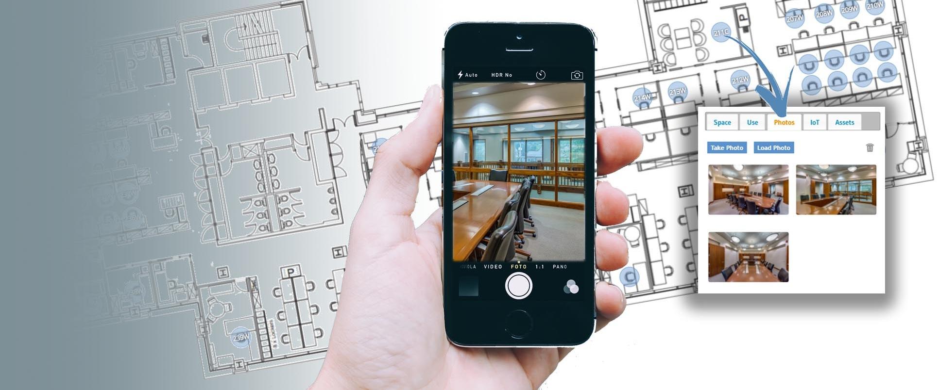 Room+Data+on+Floor+plans.jpg