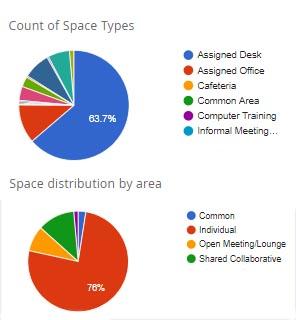 Space-allocation.jpg