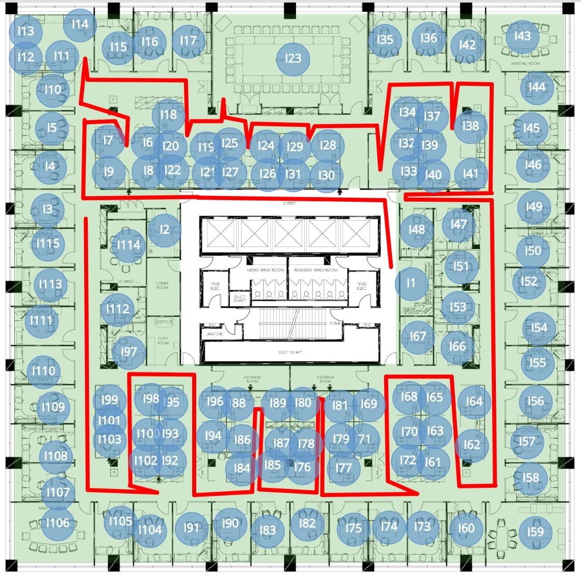 square w walking space utilization route.jpg