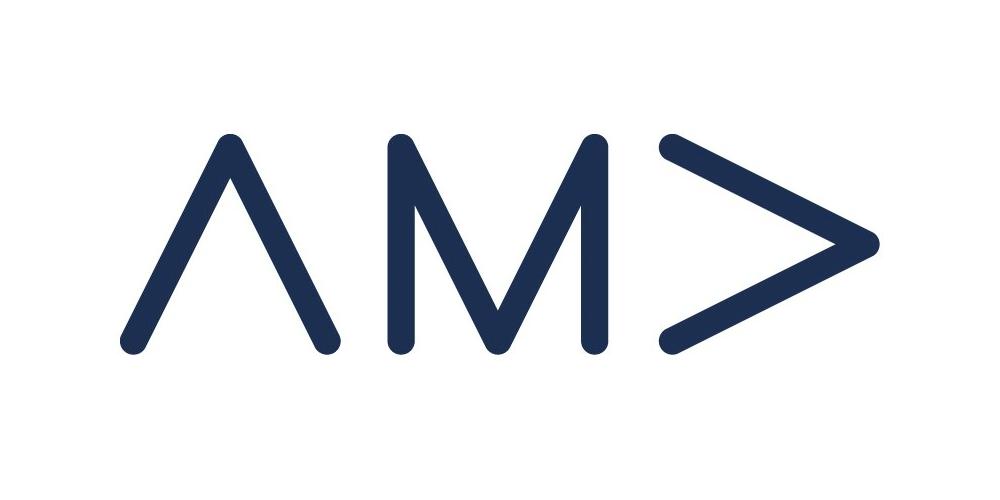 American_Marketing_Association_logo.png