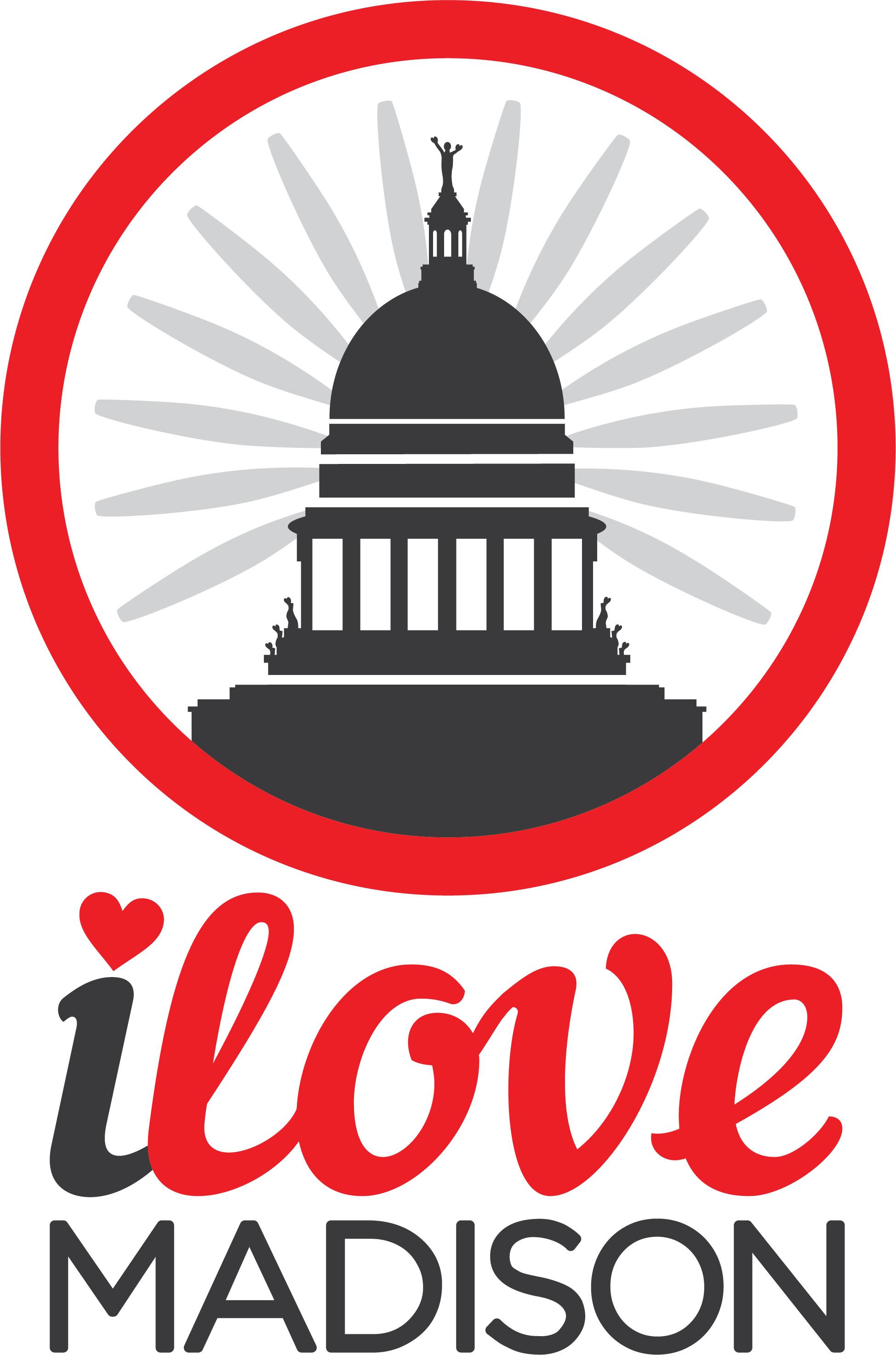 i heart madison_FULL COLOR_V (1).png