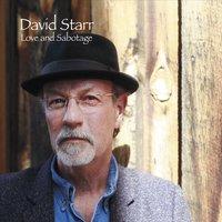 David Starr | Love and Sabotage