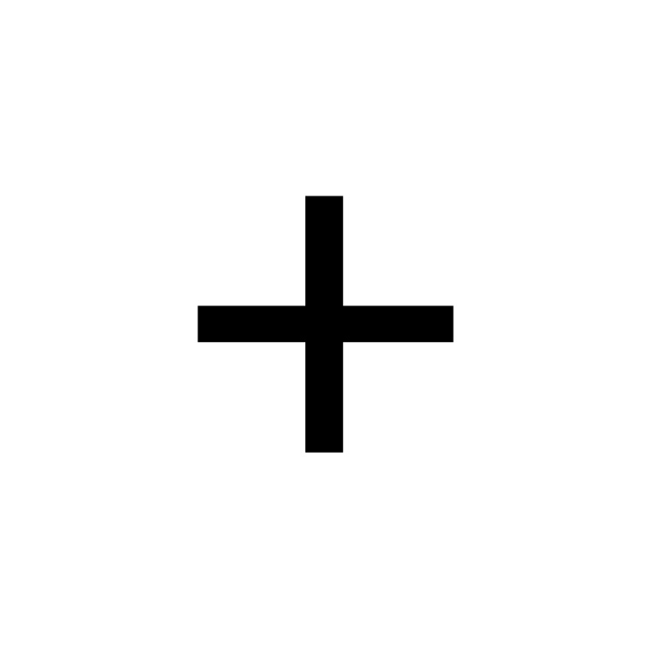 icons-+.jpg