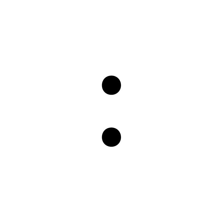 icon-double.jpg