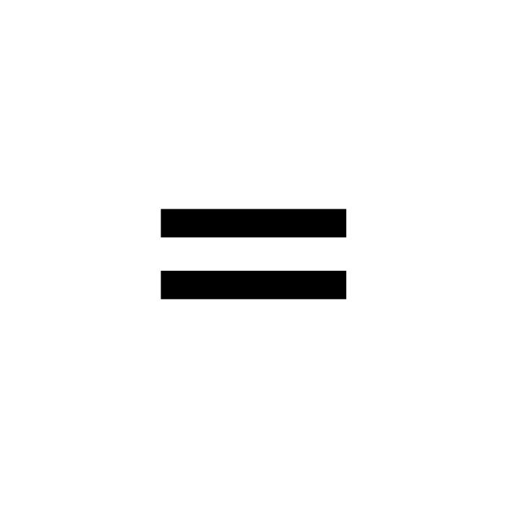 icon-=.jpg