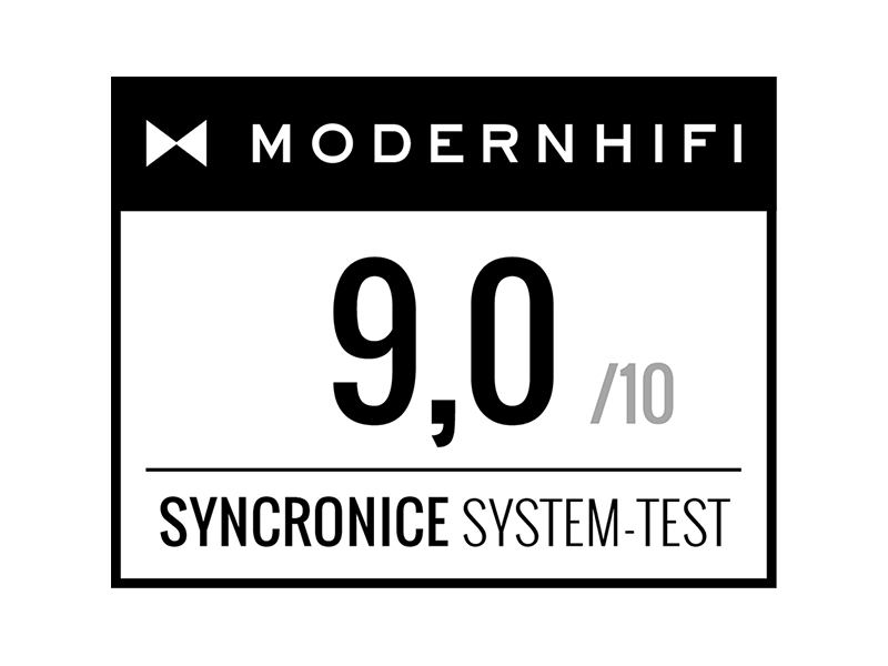 Syncronice-system-test-modernhifi.png