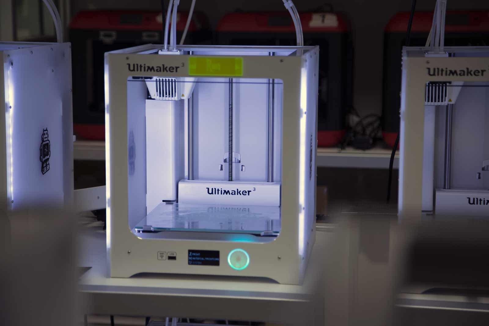 3D-Printer5.original.jpg