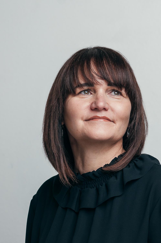 Janet Cinfio-3.jpg