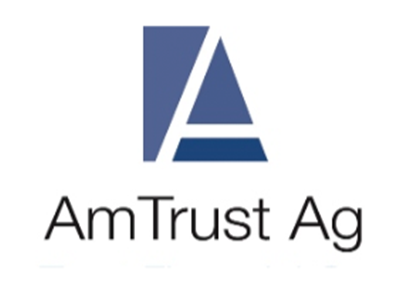 amtrust_3.png