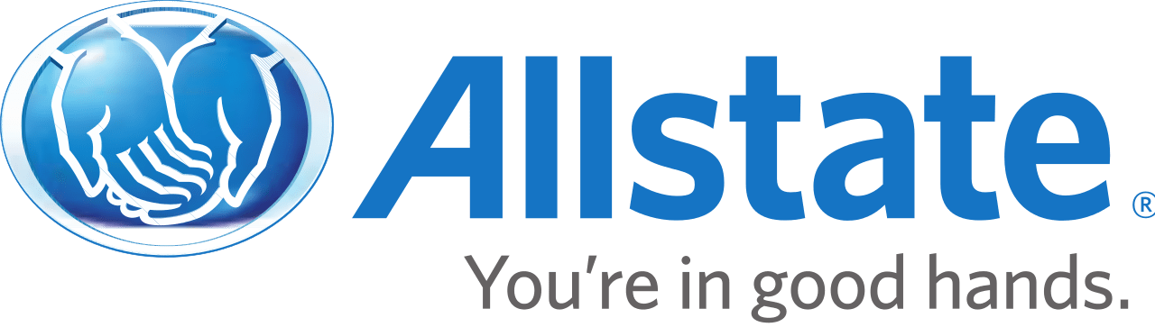 Allstate-PNG.png