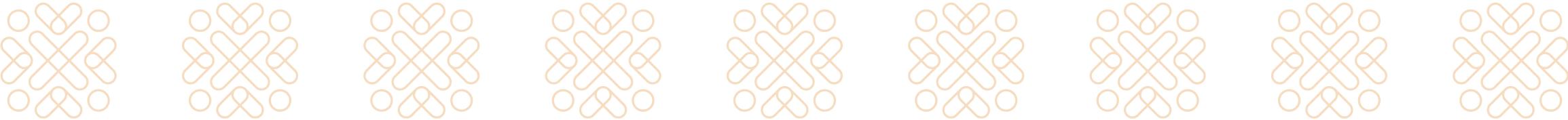 Chantel-Adams-Cream-Divider.png
