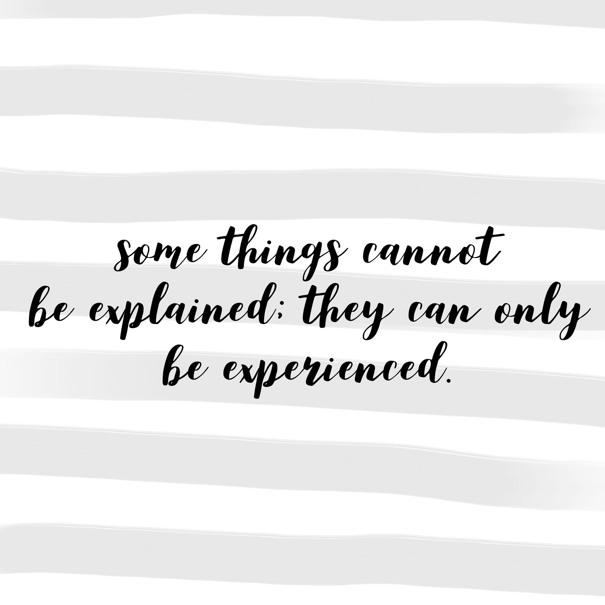 BLOGpic—ExplainedExperienced.PNG