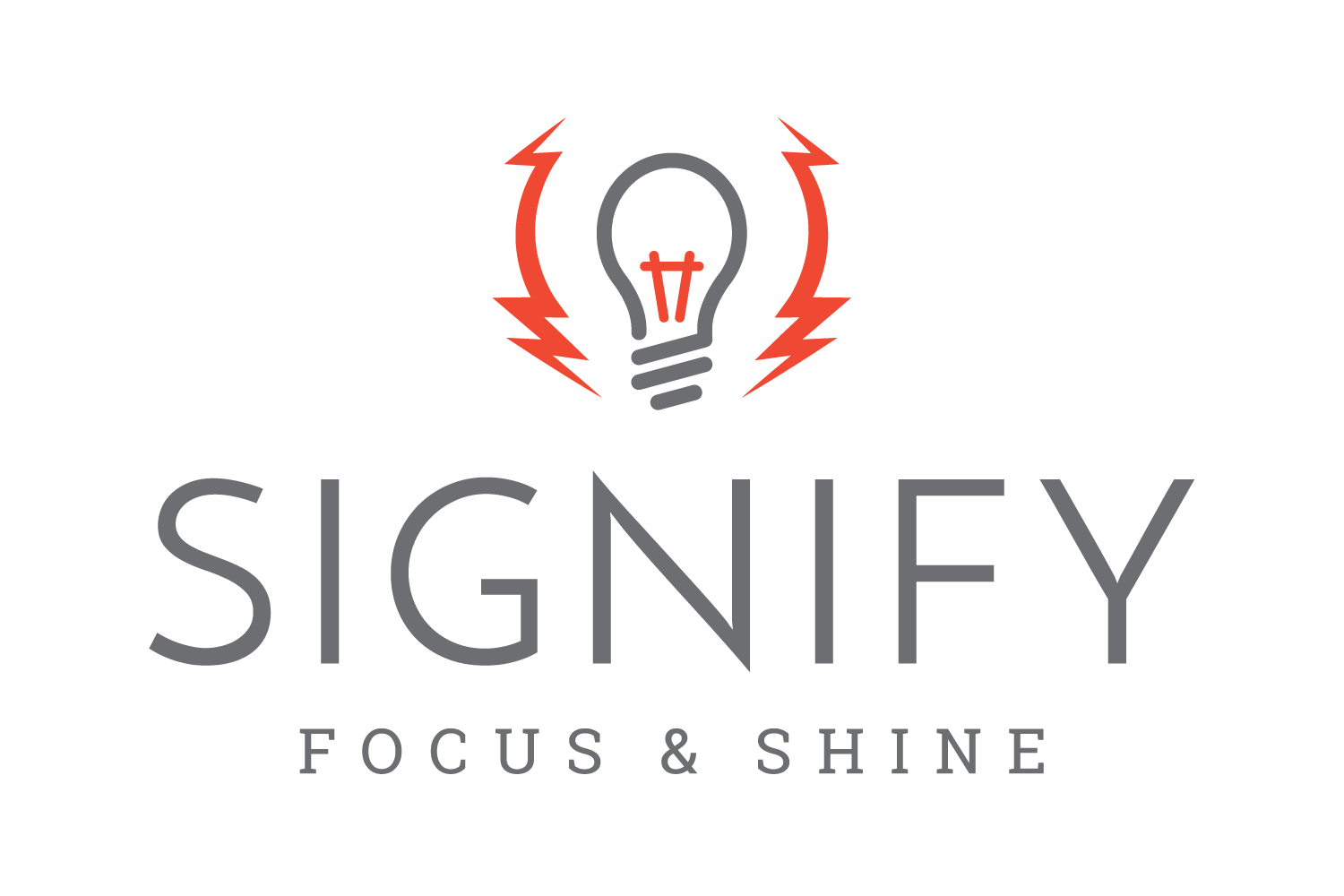 Signify Vertical+Logo+w+taglineLarge.png