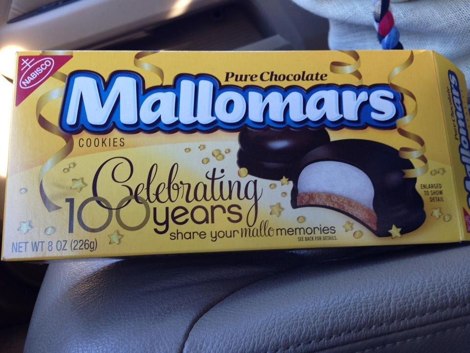 PHOTO--Mallomars4.jpg