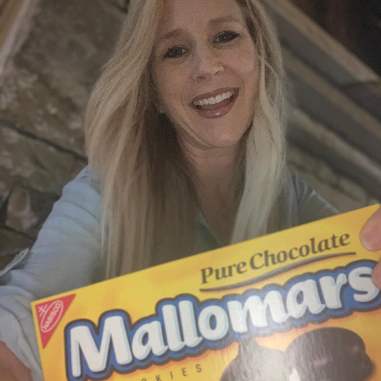 PHOTO--Mallomars3.jpg