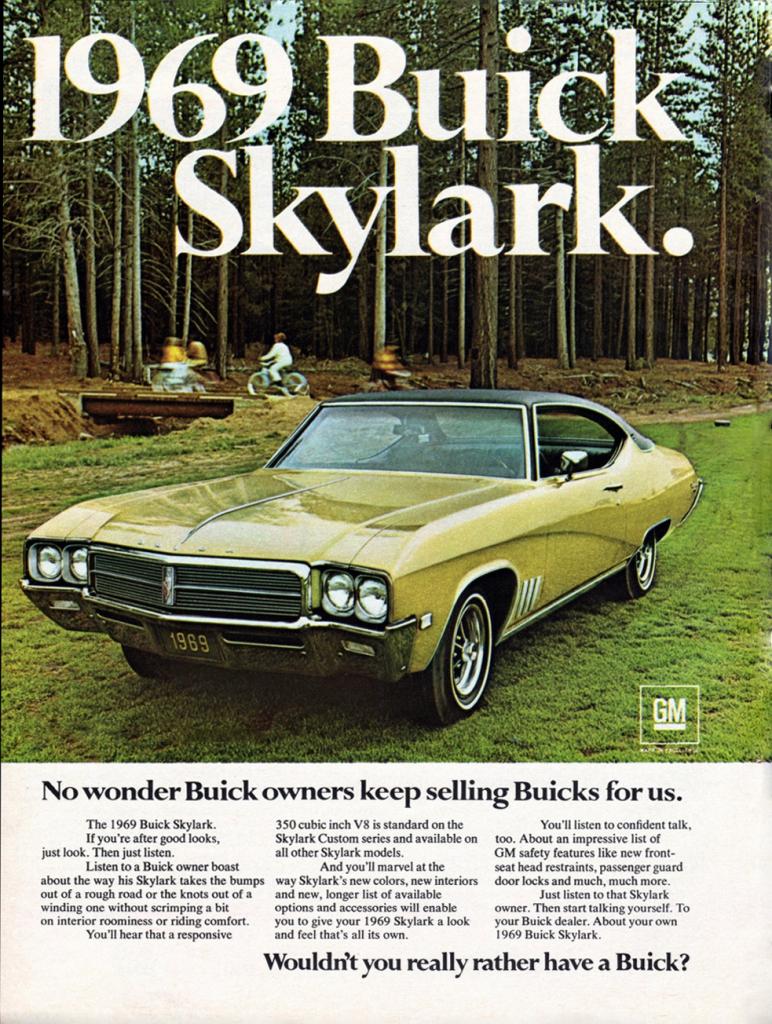 Skylark-772x1024.png