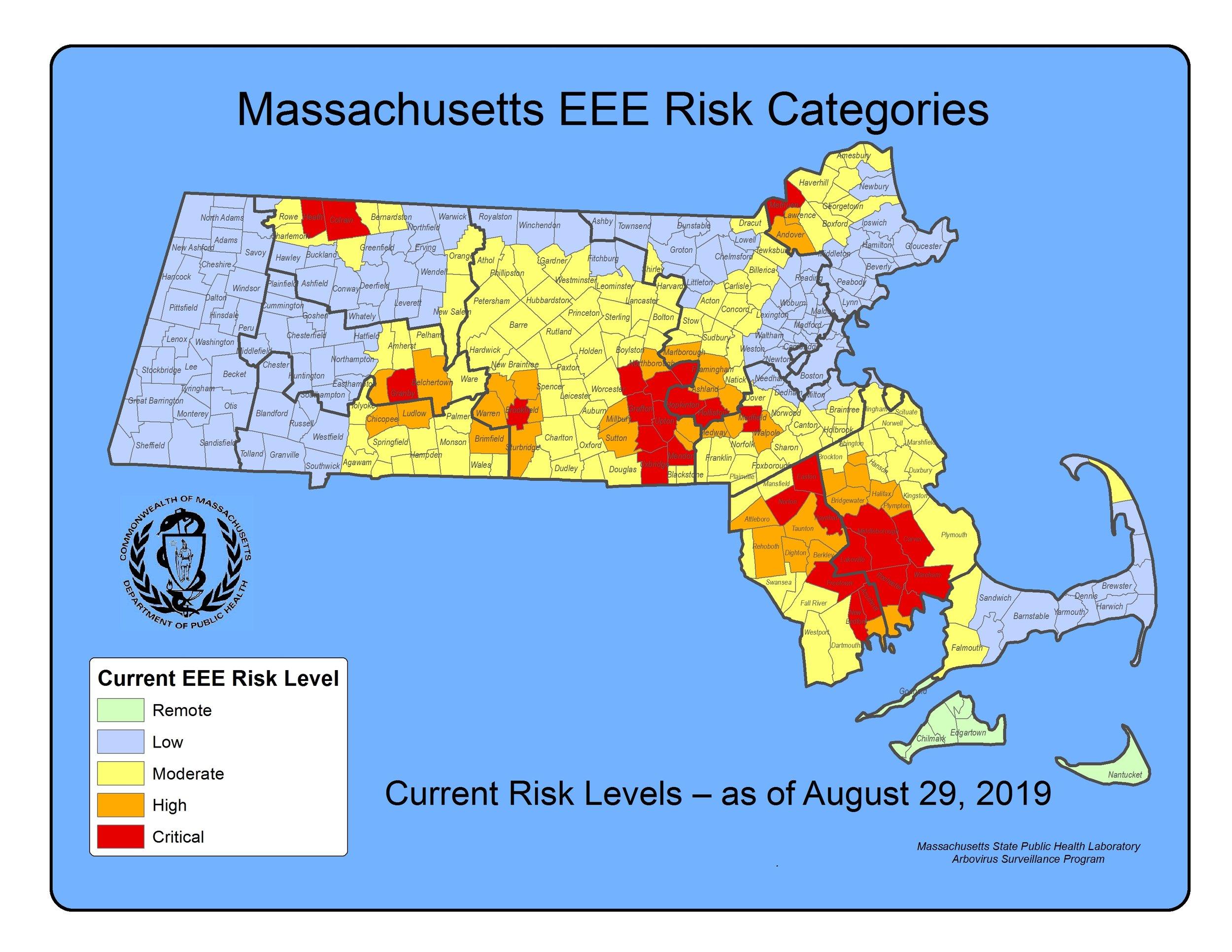 EEE Community Risk Map.jpg
