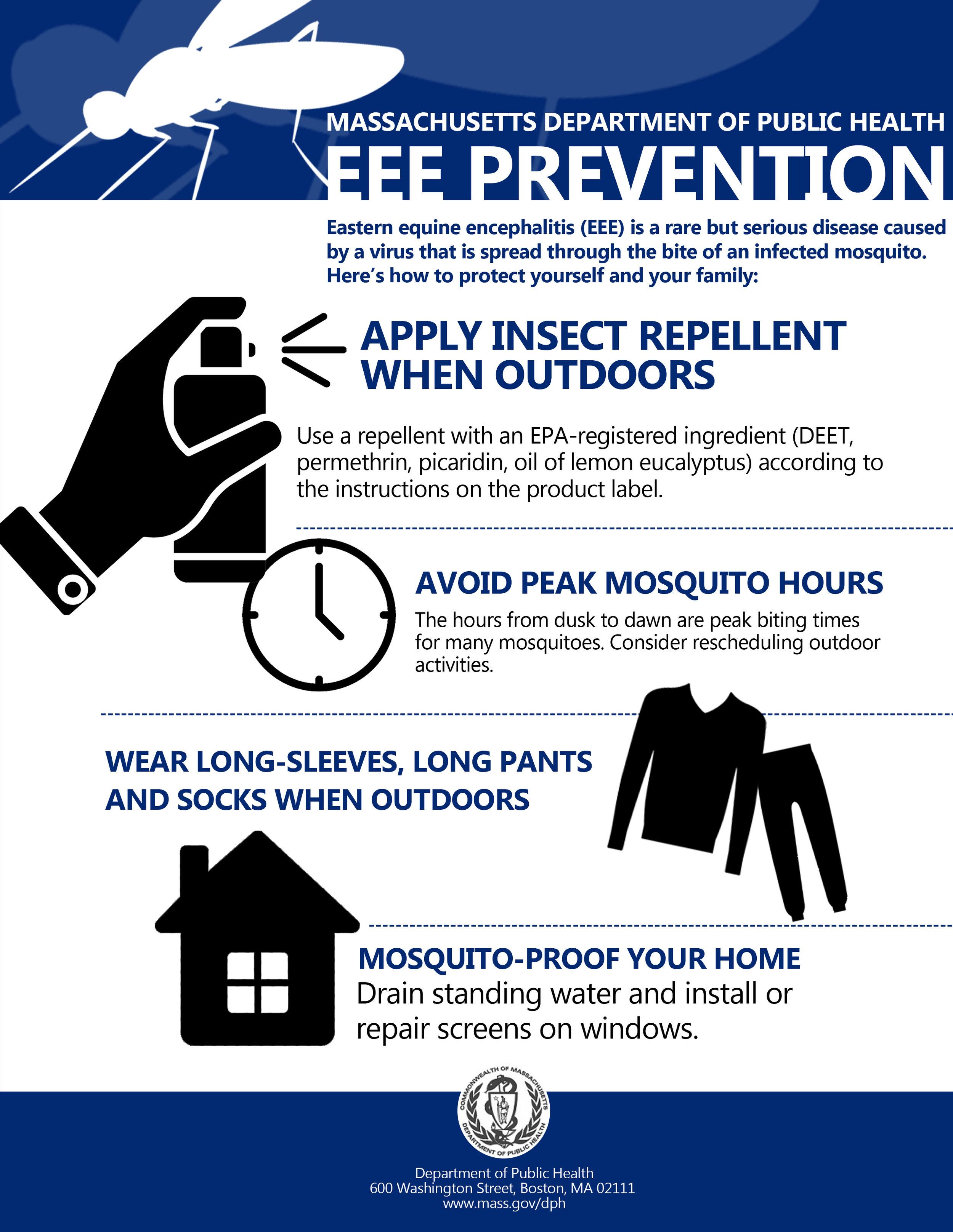 EEE-prevention-handout.jpg