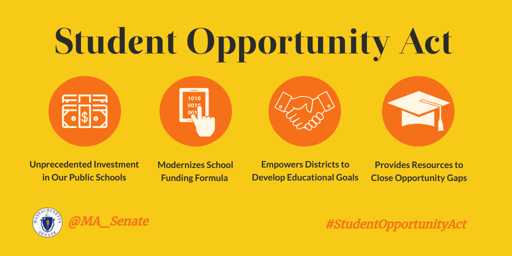 SENATE-Student-Opportunity-Act-Overview.png