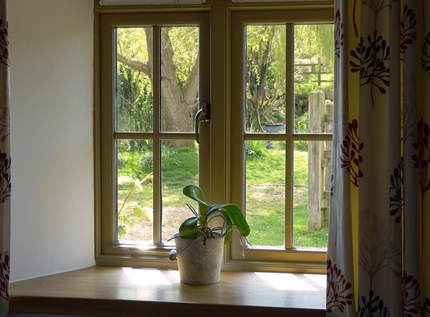new window.jpg