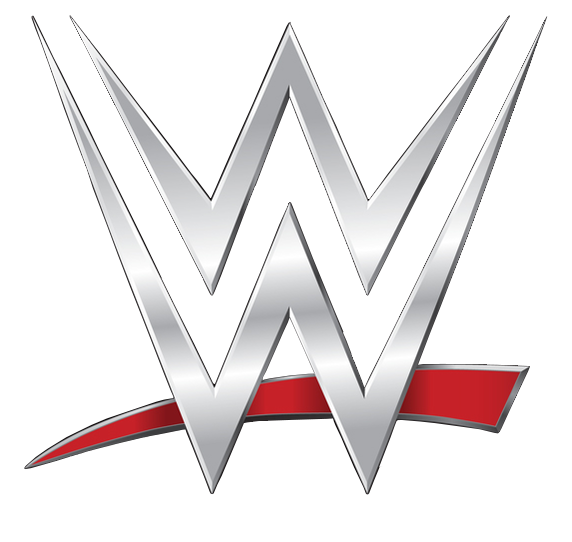 Quarantine the Undead appears in WWE Smackdown: Survivor Series 2016. -