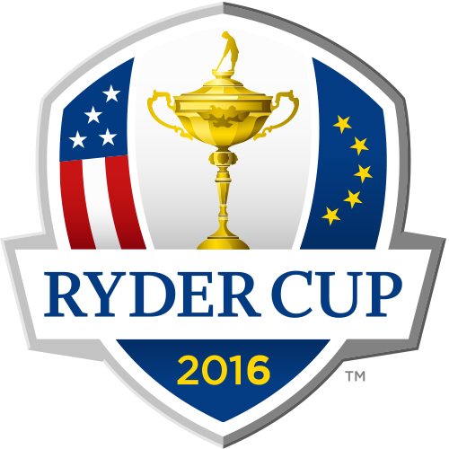 Ryder Cup Logo.png