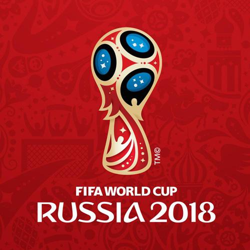 FIFA World Cup 2018 Logo.jpg