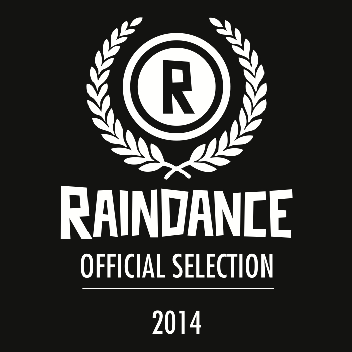 Raindance Logo Black.jpg